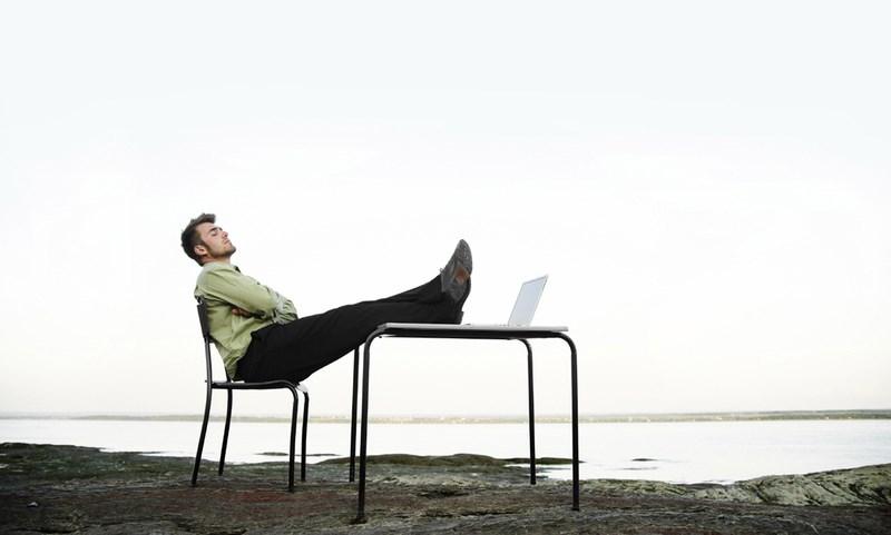 relaxing_portfolio_800